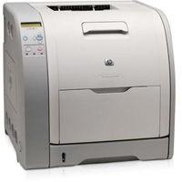 HP Color LaserJet 3550 Printer Q5990A Toner cartridges 308A
