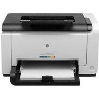 HP LaserJet Pro CP1025 Color Printer CE914A Toner Cartridges
