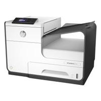 ReInkMe Compatible 972X Black /& 3-Color Ink Cartridge Set for HP 577z 452dn