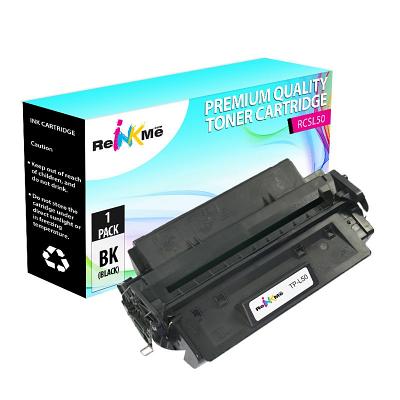 Canon L50 Compatible Toner Cartridge 6812A001AA