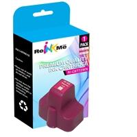 HP 02 C8772WN Magenta Compatible Ink Cartridge