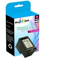 HP 60XL CC641WN Black Compatible Ink Cartridge