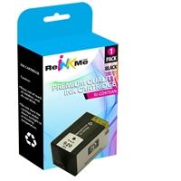 HP 920XL CD975AN Black Compatible Ink Cartridge