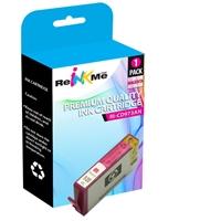 HP 920XL CD973AN Magenta Compatible Ink Cartridge