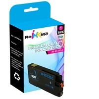 HP 951XL CN046AN Cyan Compatible Ink Cartridge