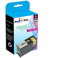Lexmark 150XL 14N1614 Black Compatible Ink Cartridge