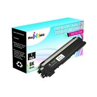 Brother TN-210BK Black Compatible Toner Cartridge