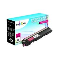 Brother TN-210M Magenta Compatible Toner Cartridge