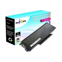 Brother TN-650 Compatible Toner Cartridge