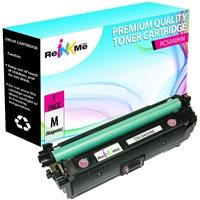 Canon 040H Magenta Compatible Toner Cartridge