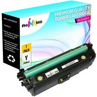 Canon 040H Yellow Compatible Toner Cartridge