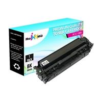 Canon 118 Black Compatible Toner Cartridge