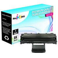 Dell 310-6640 Black Compatible Toner Cartridge