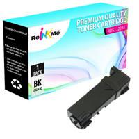Dell 310-9058 Black Compatible Toner Cartridge