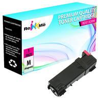 Dell 310-9064 Magenta Compatible Toner Cartridge