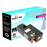 Dell 332-0399 Black Compatible Toner Cartridge
