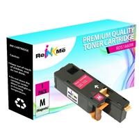 Dell 332-0401 Magenta Compatible Toner Cartridge