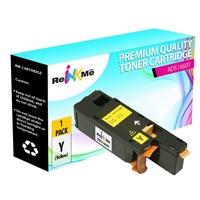 Dell 332-0402 Yellow Compatible Toner Cartridge