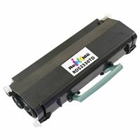 Dell 330-2667 Compatible Toner Cartridge