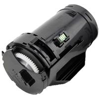 Dell 593BBML Black (3K) Compatible Toner Cartridge