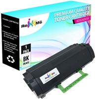 Dell 593-BBYO Compatible Toner Cartridge - 3K Yield