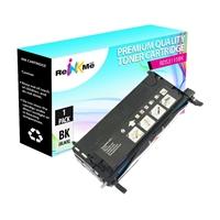 Dell 310-8092 Black Compatible Toner Cartridge