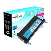 Dell 310-8094 Cyan Compatible Toner Cartridge