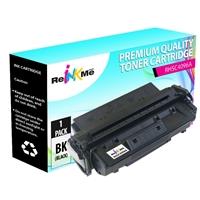 HP C4096A 96A Compatible Toner Cartridge