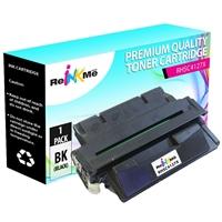HP C4127X 27X Compatible Toner Cartridge