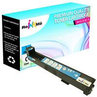 HP CB381A Cyan Compatible Toner Cartridge