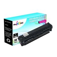 HP CB540A Black Compatible Toner Cartridge