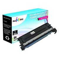 HP CE250X Black Compatible High Yield Toner Cartridge