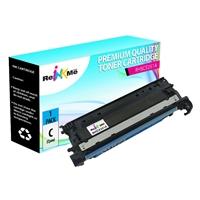 HP CE251A Cyan Compatible Toner Cartridge