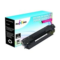 HP CE278A 78A Compatible Toner Cartridge