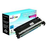 HP CE401A 507A Cyan Compatible Toner Cartridge