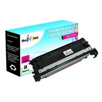 HP CE403A 507A Magenta Compatible Toner Cartridge