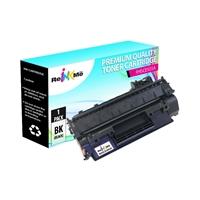 HP CE505A 05A Compatible Toner Cartridge