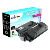 HP CF281X Compatible High Yield Toner Cartridge