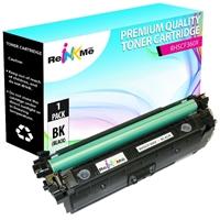 HP CF360X Black Compatible High Yield Toner Cartridge