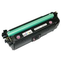 HP 508A Magenta Compatible Toner Cartridge