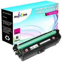 HP CF363X Magenta Compatible High Yield Toner Cartridge
