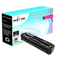 HP CF410A 410A Black Compatible Toner Cartridge