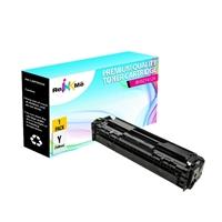 HP CF412A 410A Yellow Compatible Toner Cartridge