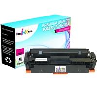 HP CF413X Magenta Compatible High Yield Toner Cartridge