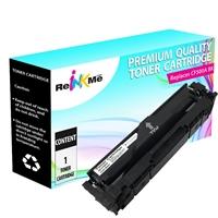 HP CF500A 202A Black Compatible Toner Cartridge