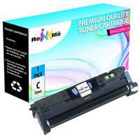 HP Q3961A Cyan Compatible Toner Cartridge