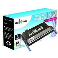 HP Q5950A Black Compatible Toner Cartridge