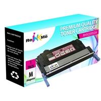 HP Q5953A Magenta Compatible Toner Cartridge