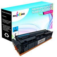 HP W2311A 215A Cyan Compatible Toner Cartridge