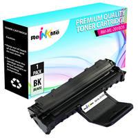 Samsung ML-2010D3 Compatible Toner Cartridge